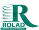 Rolad Properties